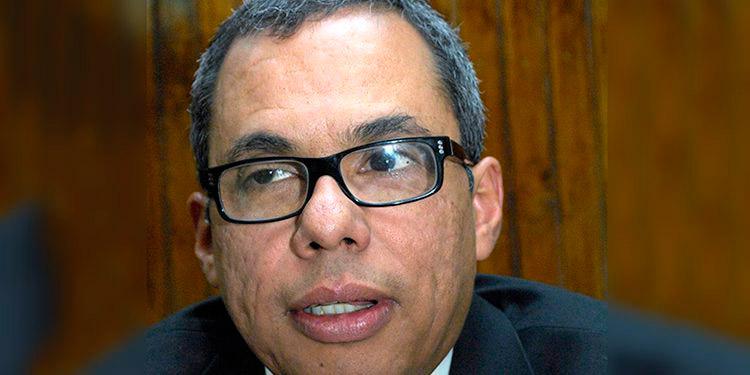 Julio Raudales: Se debe mejorar la política fiscal en el país