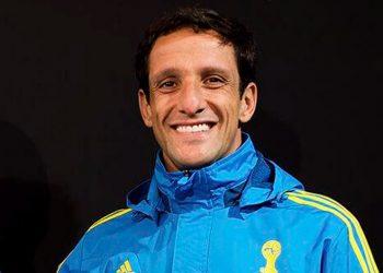 Belletti prefiere no recordar la eliminación de Copa América a manos de Honduras