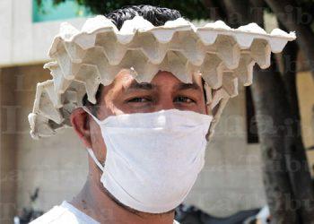 Así se encuentra el mercado Zonal Belén de Comayagüela (Galería)