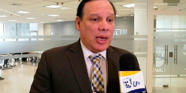Honduras es pionero en Centroamérica en estudios para tratamiento de personas con COVID-19