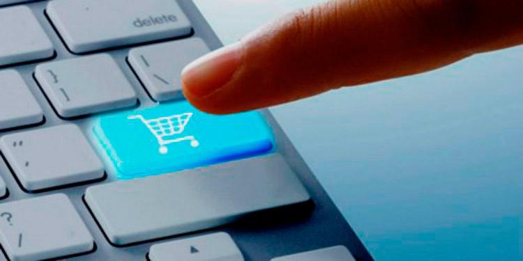 El Plan de Digitalización Mipyme apoya cualquier emprendimiento, independientemente de si están o no formalizadas.
