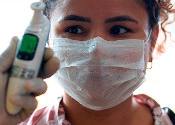 Los casos de COVID-19 suman 11.3 millones en el mundo, con 531,000 muertes
