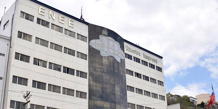 Honduras logra exitosa colocación de bonos por $600 millones para rescatar la ENEE