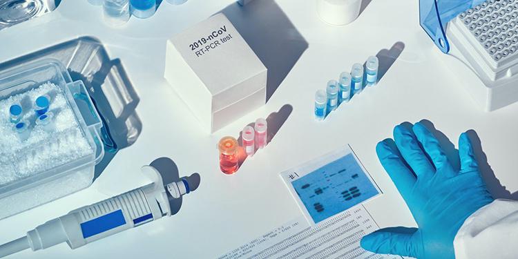 Tres autores de un estudio sobre hidroxicloroquina se retractan