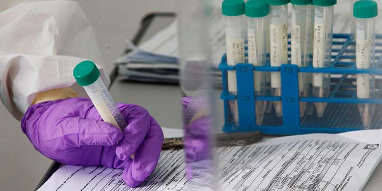 ONU moviliza al mundo para un acceso a vacunas