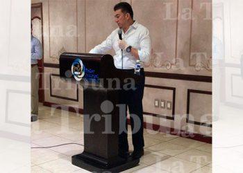 Rolando Argueta: 569 reos fueron liberados la semana pasada ante la emergencia