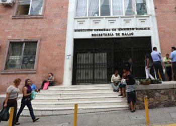 Solo la Secretaría de Salud está facultada de celebrar convenio para llegada de médicos cubanos, dice el CN
