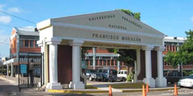 La UPNFM tiene previsto realizar elecciones de autoridades el próximo mes de julio.