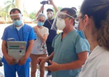 Banco Mundial aprueba préstamo por $20 millones a Honduras para emergencia por el COVID-19.