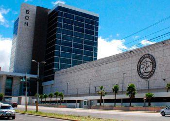 BCH adopta medidas adicionales de política monetaria ante COVID-19 (Video)