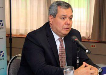 BCIE ejecutará la ampliación del Corredor Turístico y carretera hacia Danlí