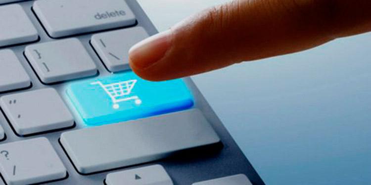 Gobierno, OEA y Kolau lanzan iniciativa de ventas por internet para emprendedores, MIPYME y Sector Social