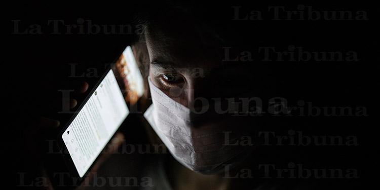 Hombre llama a la Policía para que lo maten tras contraer coronavirus