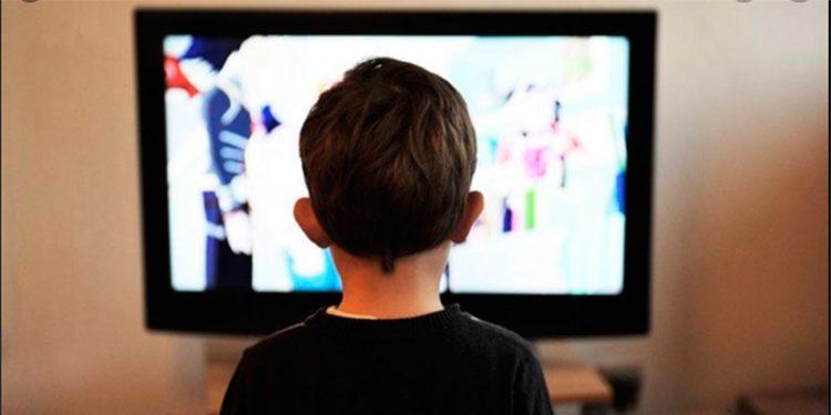 Conatel solicita a televisoras ceder espacios a programas de Educación