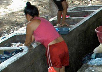 Suministro de agua empeora en El Hatillo y zona noreste de la capital