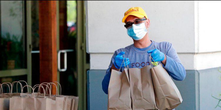 Florida emite orden de resguardarse en casa por coronavirus