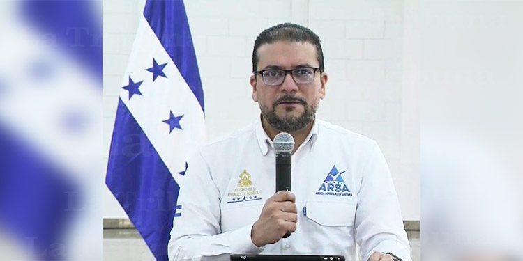 Honduras llega a 457 contagios de coronavirus y 46 decesos