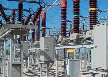 La situación es crítica y los generadores tienen obligaciones que enfrentar dijo el vicepresidente de la AHER.