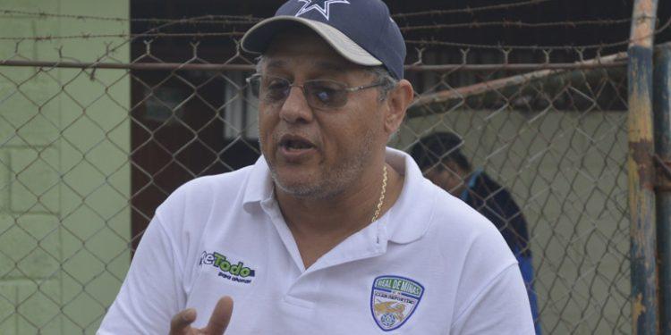 Gerardo Martínez: Vamos a escuchar las propuestas