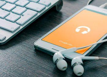 Mejora la velocidad del internet de tu móvil con unos simples pasos