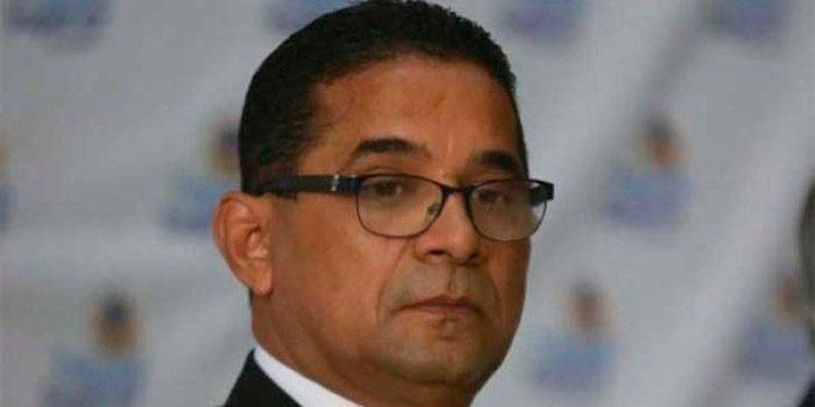José Juan Pineda:'Estamos acompañando todas las compras que realiza Sinager'