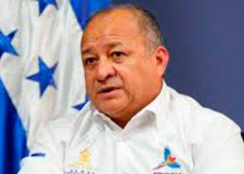 """Ministro de Seguridad:""""Esperamos que apertura de ferreterías tenga un buen resultado"""""""