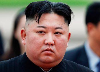 Kim Jong-un habría pretendido su muerte para identificar a traidores