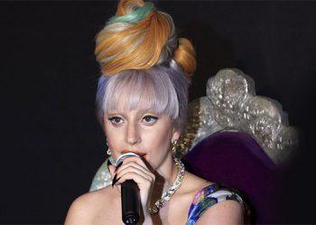 Lady Gaga pide a los expertos en tecnología que se unan contra el coronavirus (Video)
