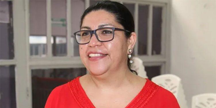 Destituyen jefa de Metropolitana de Salud de San Pedro Sula