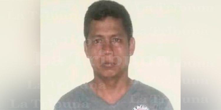 Cae hombre en Comayagua por actos de lujuria en perjuicio de una jovencita