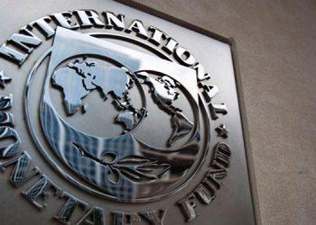 FMI y Banco Mundial unen fuerzas para pedir ayuda para países pobres en medio de pandemia
