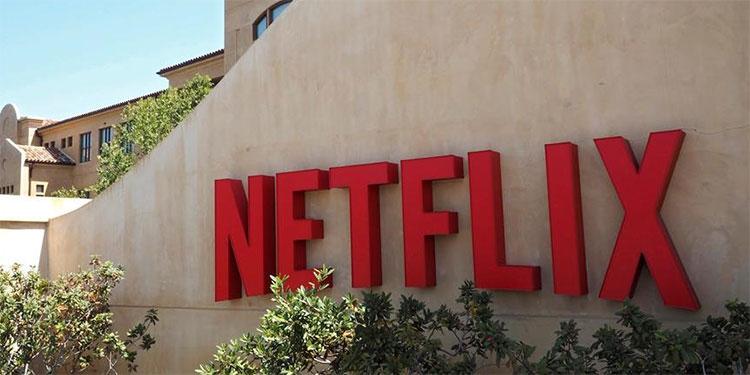 Netflix duplica beneficios y gana 16 millones de abonados en plena pandemia