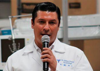 Salud brinda informe sobre casos atendidos en la zona norte