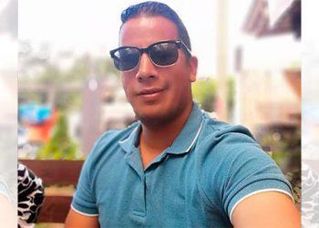 Honraremos la deuda con los jugadores: Denis Ruiz