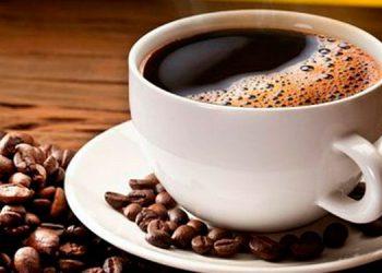 ¿Por qué es importante seguir tomando café durante confinamiento?