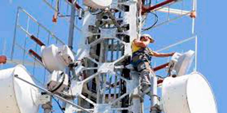 Todo lo relacionado a las telecomunicaciones será atendido por una ventanilla virtual en Conatel.