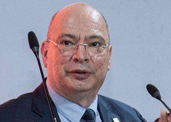 """Banrural Honduras anuncia su estrategia: """"Nueva realidad, nueva visión, un banco para el sector Mipyme"""""""
