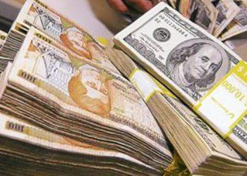 Congreso Nacional aprueba emisión de bonos para deuda de estatal eléctrica