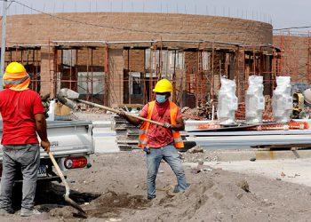 El área de cobertura del nuevo centro incluirá varios municipios de los departamentos de Choluteca, Valle y El Paraíso.