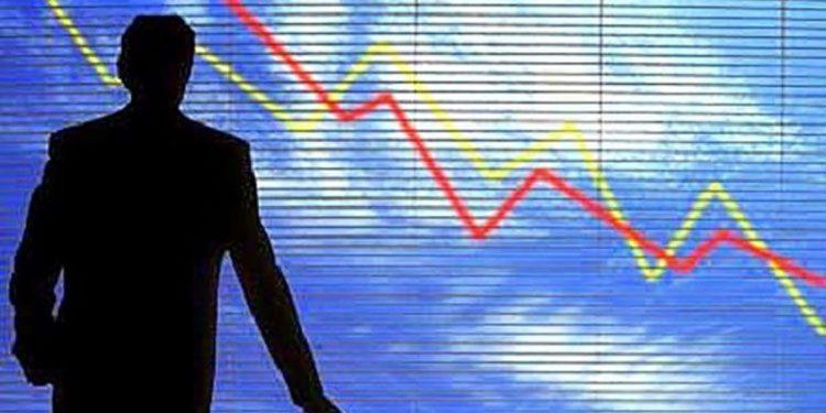 Clima de negocios cae a menor nivel histórico