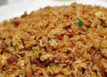 Solicitan la reapertura de negocios de comida china