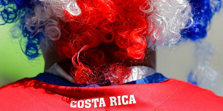 Costa Rica, primero en reanudar fútbol en Latinoamérica