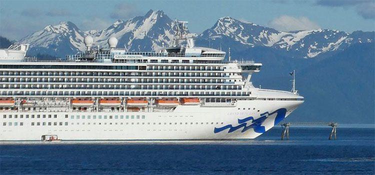 Líneas de cruceros anuncian cientos de despidos en EEUU