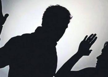 El confinamiento ha disipado los casos de violencia intrafamiliar.