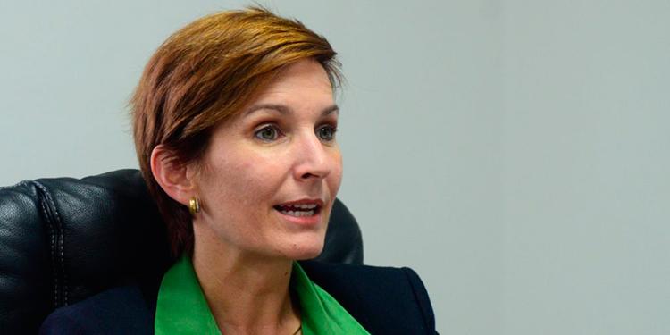 Costa Rica espera que Centroamérica se sume a acuerdo para movilizar carga