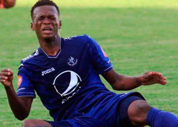 Crisanto no cree que retrocedió al regresar al fútbol nacional