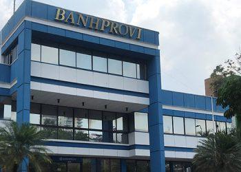 El BCH apalancará fondos de garantía recíproca del gobierno