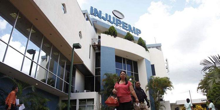 Una prórroga esperan los empleados públicos en los pagos de préstamos al Injupemp.