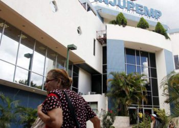 CNBS aprueba la solicitud de revalorización de las pensiones en INJUPEMP