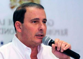Cohep insta al gobierno a realizar reapertura inteligente